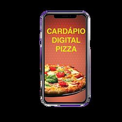 CARDAPIO_CELULAR.png