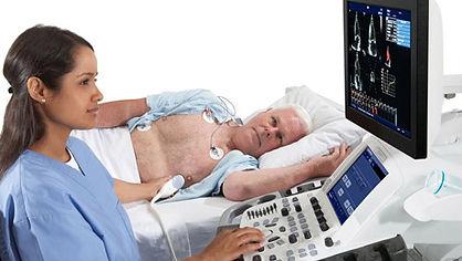 Ecodopplercardiograma2.jpg