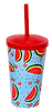 copo-tropical-550ml.png