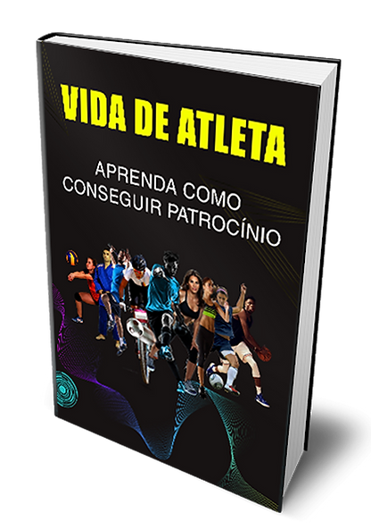 LIVRO-PNG.png