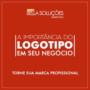 Qual a importância da Logomarca para o seu Negócio