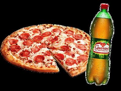Promoção-Pizza-Gigante.png