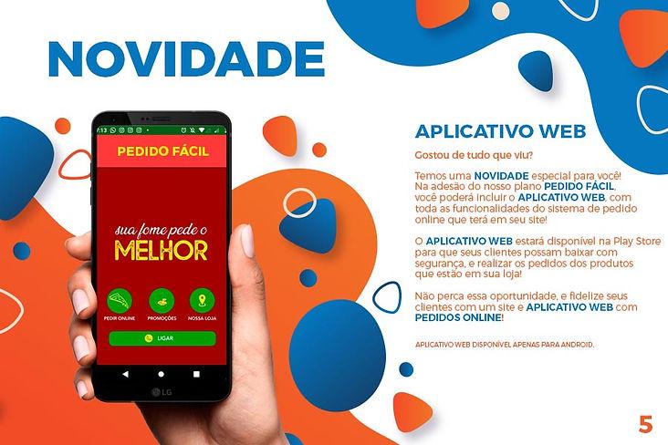 5__PEDIDO_FÁCIL.jpg