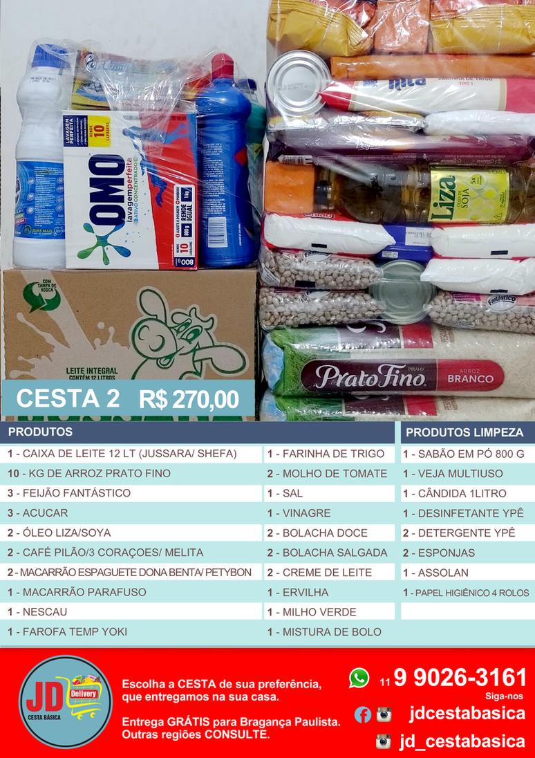 CESTA_2.png