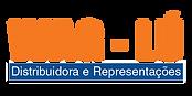 logo wag-lu.png
