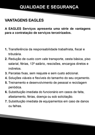 catalogo-5.png