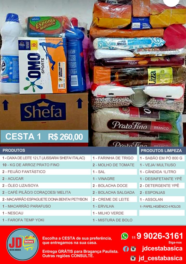 CESTA_1.png