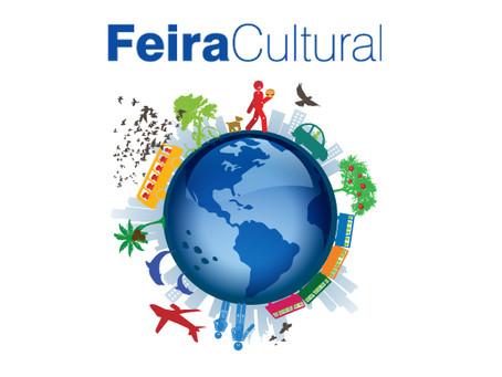 Feira cultural 2019
