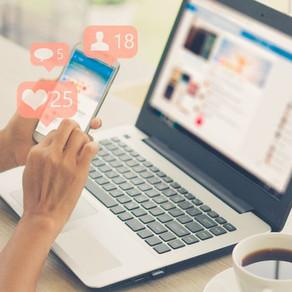 Como vender pela internet de forma profissional e começar um negócio online?