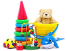 Brinquedos-antigos-1-658x501.png