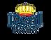 logo-central1.png