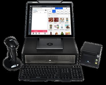 iCR-retail-box.png