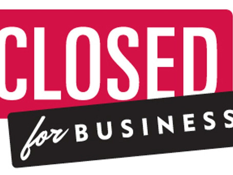 COVID-19, Wells Fargo Business Loan Denied You? We'll Fund You Today.