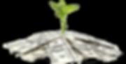 core_funding-1440x731.png