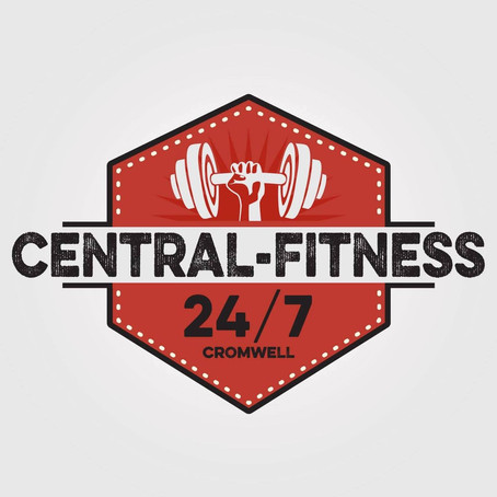 How Central Fitness went from a passing comment to a Business Venture.
