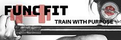 FuncFit Class.png