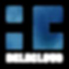 HeleCloud_logo_big copy.png