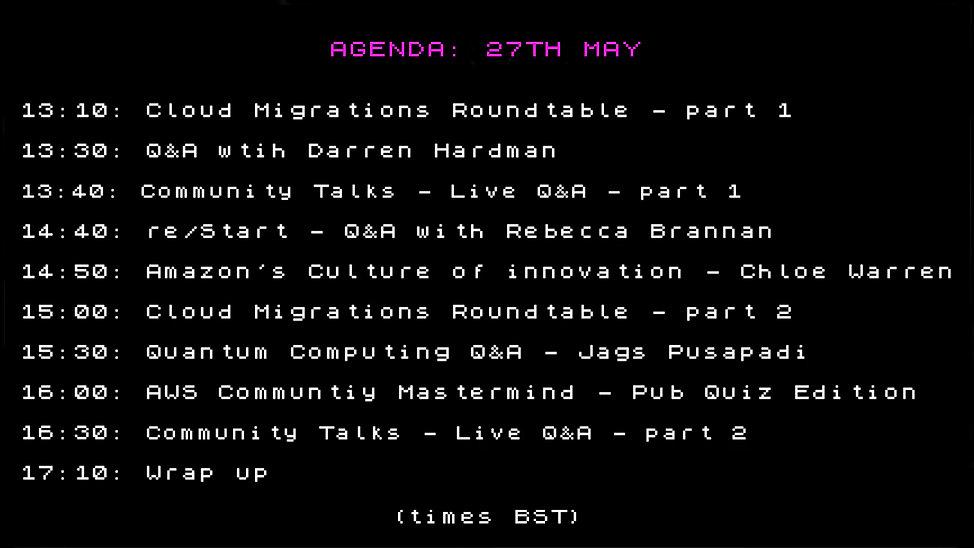 agenda for site.jpg