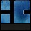 HeleCloud_logo_big.png