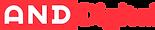and-digital-logo.png