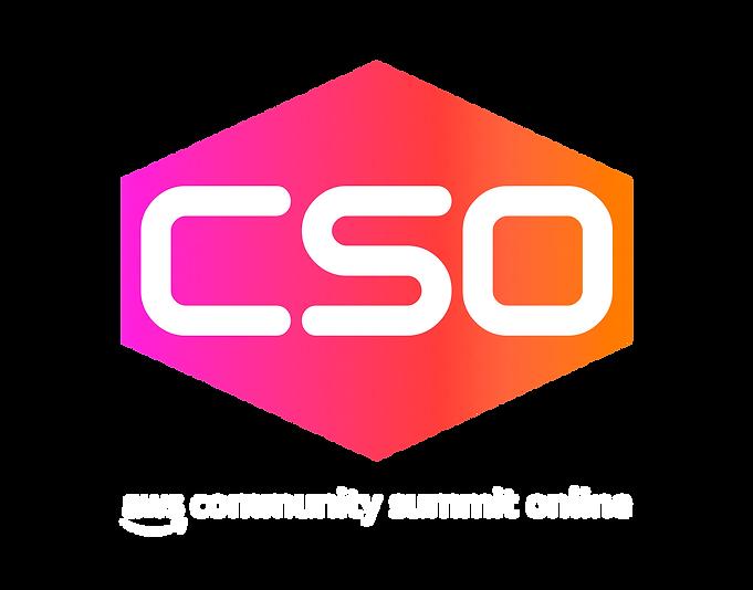 main logo new.png