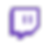 twitch logo small.png