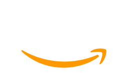 AWS CLEAN TRANS2.png