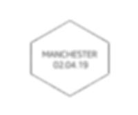 MANCHESTER HEX.png