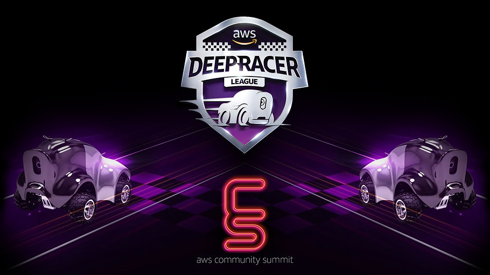 deepracer3 .jpg