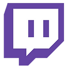 twitch png.png