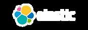 logo-elastic-horizontal-color-reverse-pa