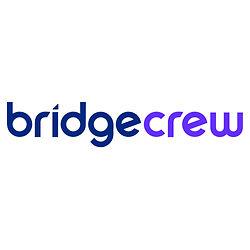 bridgecrew.jpg