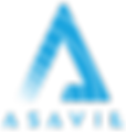 asavie logo copy.png