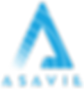 asavie logo copy.png