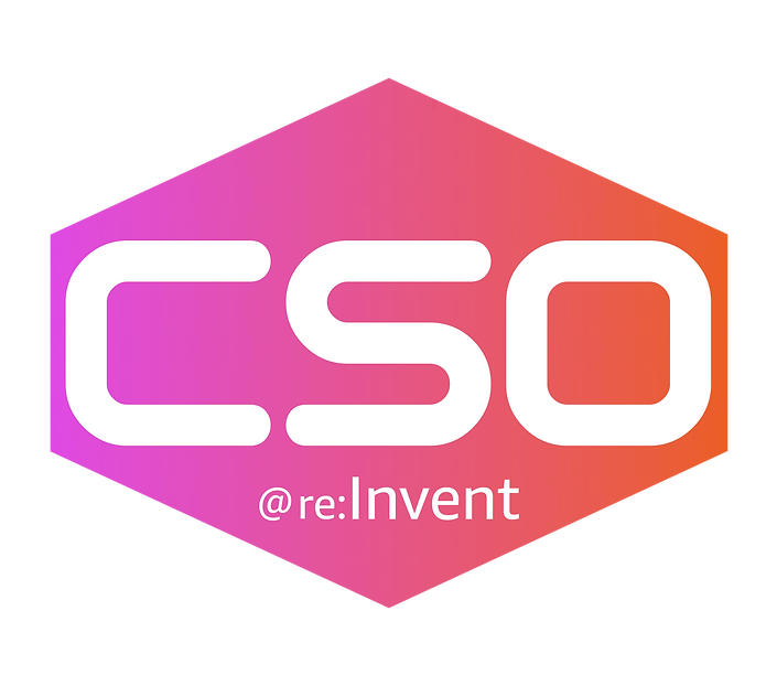 @reinvent.png