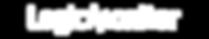 logicmonitor-logo-brightgauge-1 copy.png