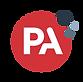 PA-logo_Primary_rgb_2017_large.png