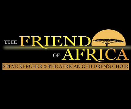 The Friend Of Africa.png