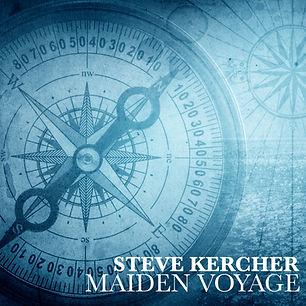 MAIDEN VOYAGE cover.jpg