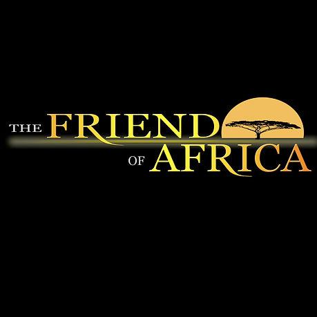 TheFriendOfAfrica10_4.jpg