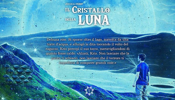 il cristallo della luna_CITAZIONE.jpg