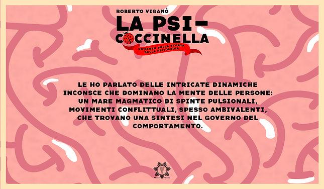 Psi-Coccinella_CITAZIONE.jpg