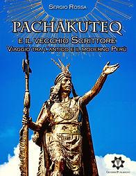 CoverPachakuteq1.jpg