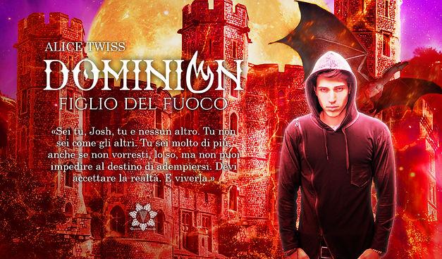 Dominion_CARDCITAZIONE.jpg