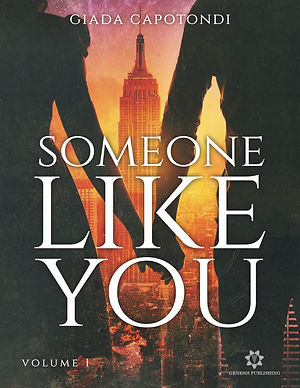 someone like you_ebook.jpg