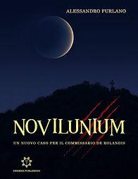 Novilunium.jpg