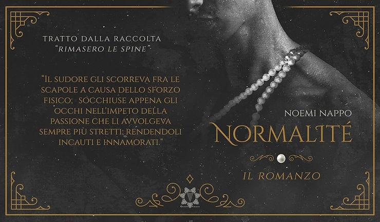 Normalité_CITAZIONE_sito.jpg