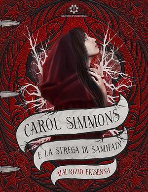 Cover_Carol.jpg
