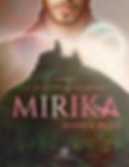 mirika_la principessa dei mondi.jpg