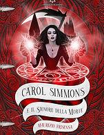 Carol Simmons e il signore della morte_sito.jpg